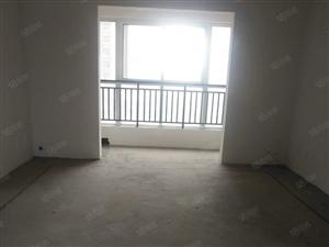 建业桂圆4室2厅2卫首付55万可按揭南北通透全天采光