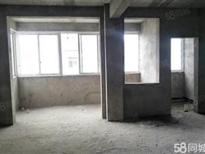 寿昌花园大户型买8楼送九楼光线充足