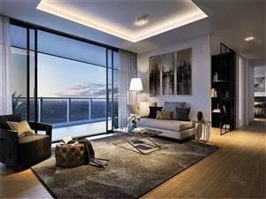 紧邻滨海大道,舜宁国际,精装修公寓发售