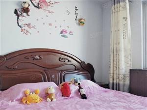 新玛特市医院附近一室不收中介费室内干净立正拎包即住设施全