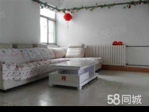 育才对过银都小区2室送9平储藏室两室向阳1米8宽的通阳台