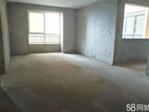 广厦东方明珠,大三室,全明户型,办理一手房手续。