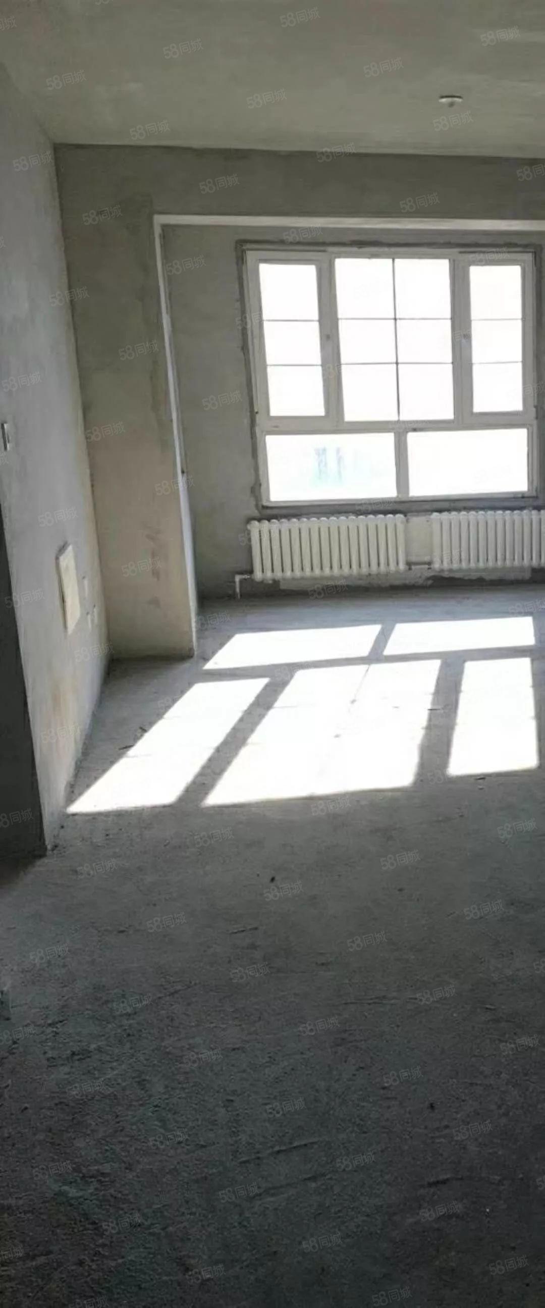 急售欣豪尚品小户型公寓式住宅可公积金贷款