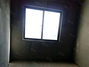 龙地佳苑楼层视野开阔三面采光超大阳台