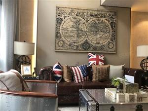 名典公寓,秀洲CBD商业中心,周边配套成熟,商业氛围浓厚
