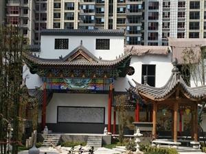 花园洋房儒林文化苑温馨2室五证齐全朝阳采光好