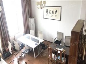 为您而选为您为家水映唐庄上叠精装修别墅居住办公