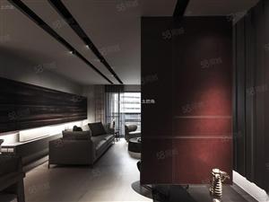 大学城东门200米悦唐慧和郡新房高端出售