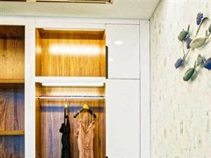 海通佳苑首开售罄二次紧急加推多层电梯一楼带院
