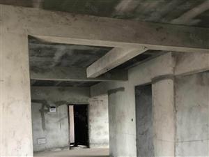 (光谷东郡)99万四房+三房客厅均朝南+客厅主卧大阳台