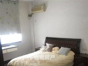 单价6600,豪华装修空中别墅,两大露台,阳光房,闹中取静