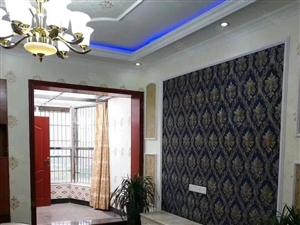 琼江明珠精装三房拎包入住价格仅售32万