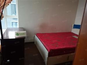 家具家电齐全价格实惠有钥匙随时看房