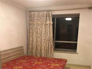 吉祥新家园南北通透干净两室包取暖拎包就住