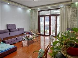 青松超市附近精装装修拎包入住3室2厅给你一个舒适的家
