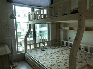 琼山五小旁绿色佳园侨中双学位精装修4房2厅2卫