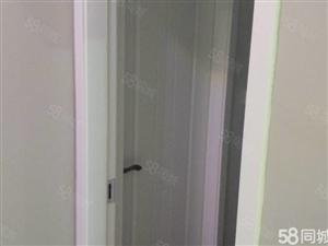 鲁班紫荆花园2室1厅1卫简单装修