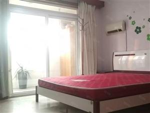 陇海路地铁口72平两房满五年无贷款一梯两户随时看房