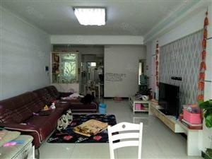 龙腾雅苑2014年入住的新房出售