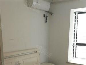 本房为香山二期南区精装修房,家电家具齐全,加一个车位