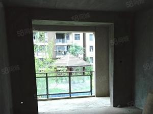 万达对面伟星三期南北通透双阳台低楼层适合老人家居住