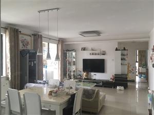 紫荆山陇海路外国语小学500米紫荆尚都双气地暖3房真实图片