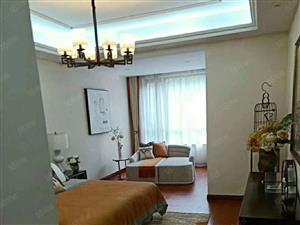 诺德名城,三室两厅一卫,精致装修,地理位置好,购物方便,