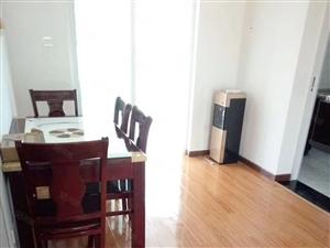 山水龙城一室一厅过渡好房出售,仅售24.8万。