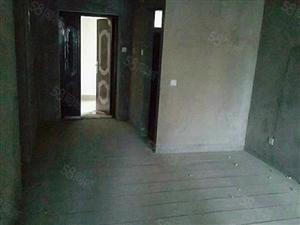 经典1居室户型什么叫真正特价房看看这套你会明白!急售