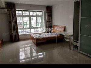 南方明珠3室2厅2卫