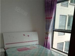标准3室2厅+租金2000+家具家电全齐+拎包入住+豪华装修