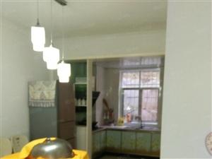 龙腾雅苑精装新房送全新家具家电拎包入住免费看房