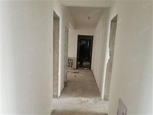 澳门永利网址三室两厅.新装修有眼光的不会错过哦!
