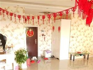 锦江阁二期高层南北通透豪华装修满二唯一龙沙小学第三十四中学
