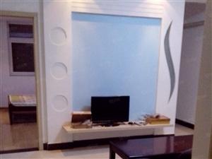 个人出租富田一站楼上精装两室仅此一套照片真实