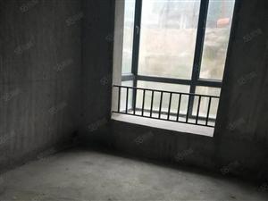 无敌海景房,君悦海岸89平3房首付25万