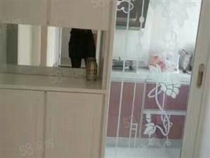 精装公寓带阳台大汉龙城一室一厅一卫