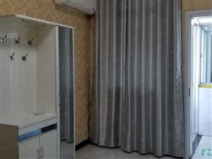 拎包入住公寓一应俱全