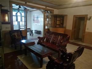 临川大道,5房,租金2600,合适居住,办公