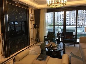 抢房啦好项目杭州湾一手花园洋房总代理总价110万起稳赚