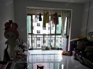 铅山县城南房2室2厅1卫90平方中等装修电梯房