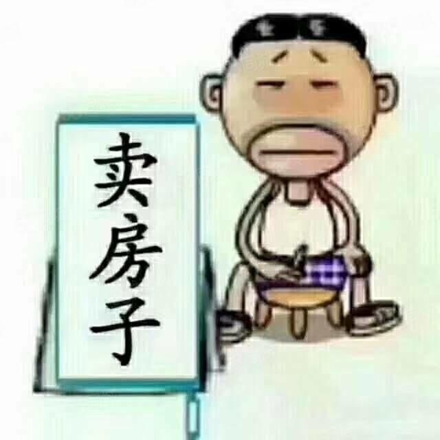 矿务局梧桐大道一期,2层精装,双阳卧室,橱房朝阳