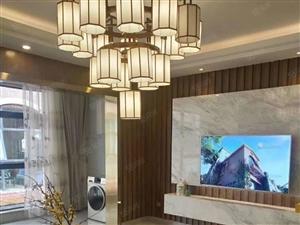 茶花谷新房任你挑多个楼层多种户型天然氧吧团购优惠等你来