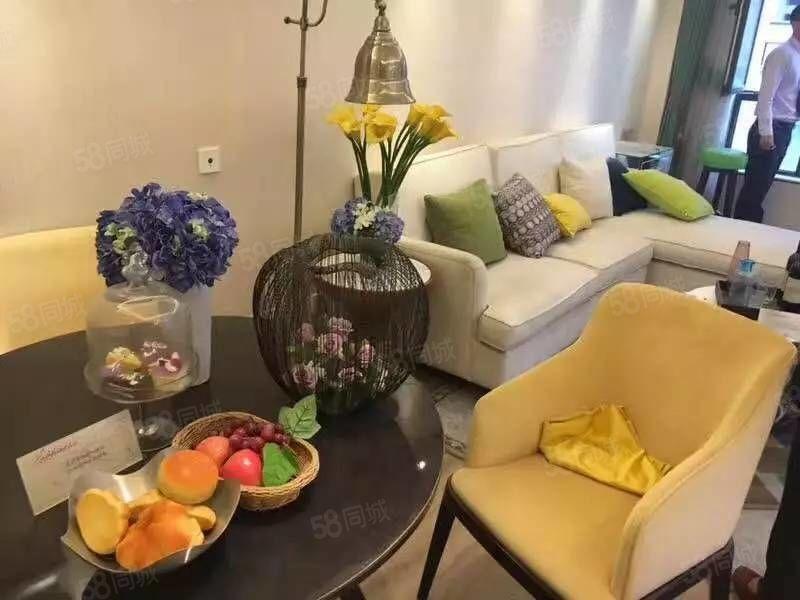 郑州北三环均价8500左右五证齐全现房小户型房源有限