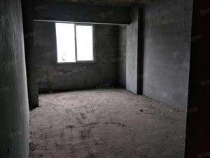 房子位于南坝中心位置城南华府是居家、上学理想之家。