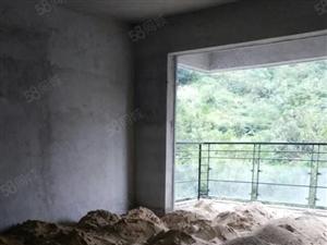 富丽名苑4房2厅2卫1厨3阳台南北通透仅售6800元一方