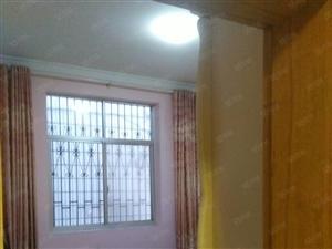 一圆台4室2厅2卫拎包入住证齐可按揭免费看房