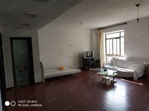 东湖豪门两室一厅一卫办公居家均可