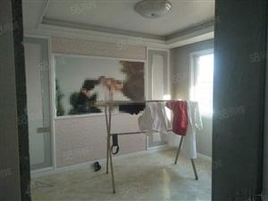 世纪家园中等装修即将下房本可押尾款欢迎致电全款优先
