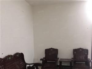 三多亭市场对面(精装三室、二台空调、现场图片、仅租1200)